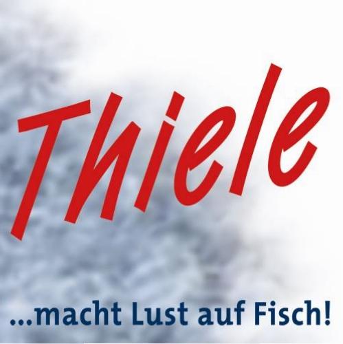 https://www.fisch-thiele.de/