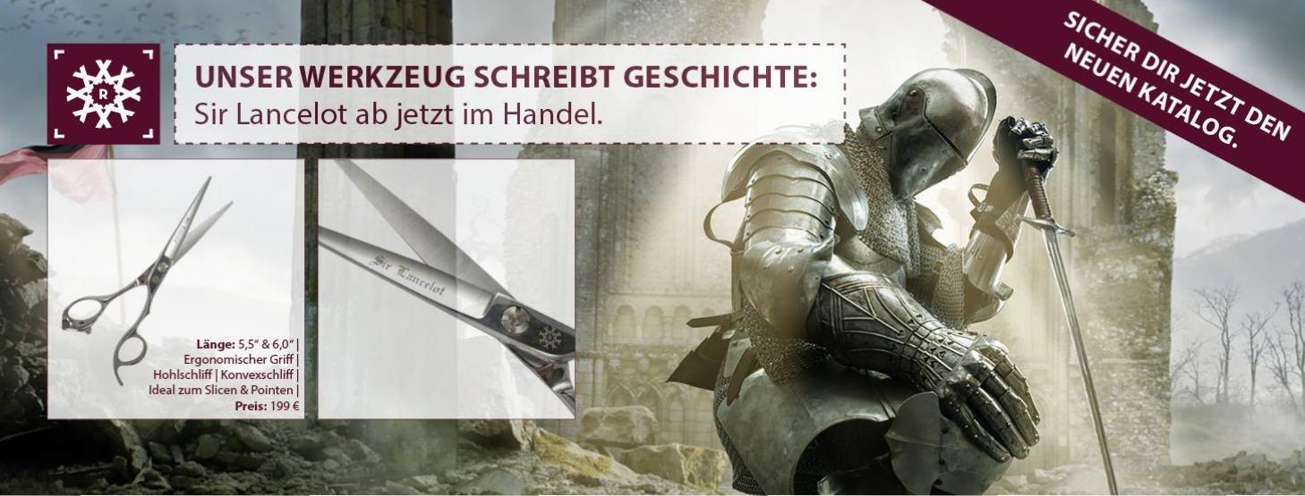 https://www.ritter-schleifservice.de/startseite.html