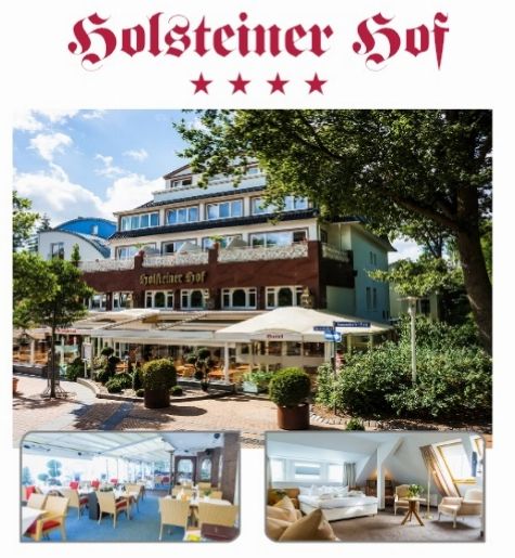 www.holsteiner-hof.de