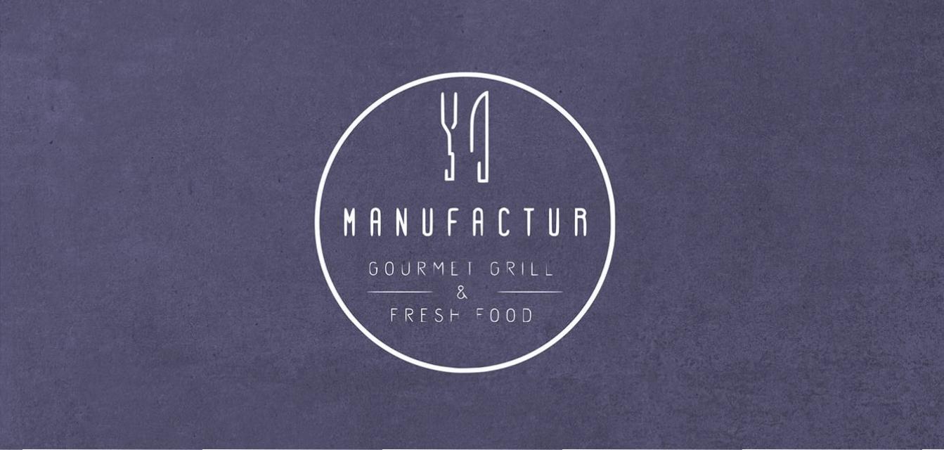 https://www.manufactur-kiel.de/