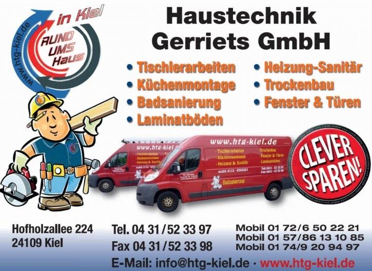 http://www.htg-kiel.de/