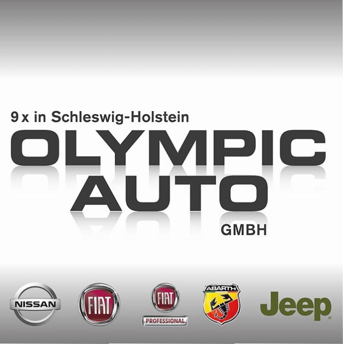 olympic-auto.de