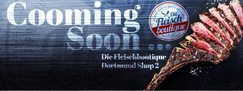 https://die-fleischboutique.de/
