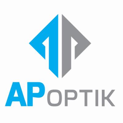 http://ap-optik.de/