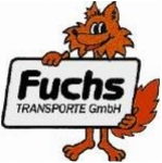 https://www.hh-fuchs.de/