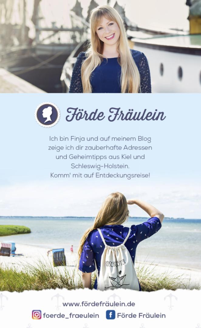 https://www.foerdefraeulein.de/