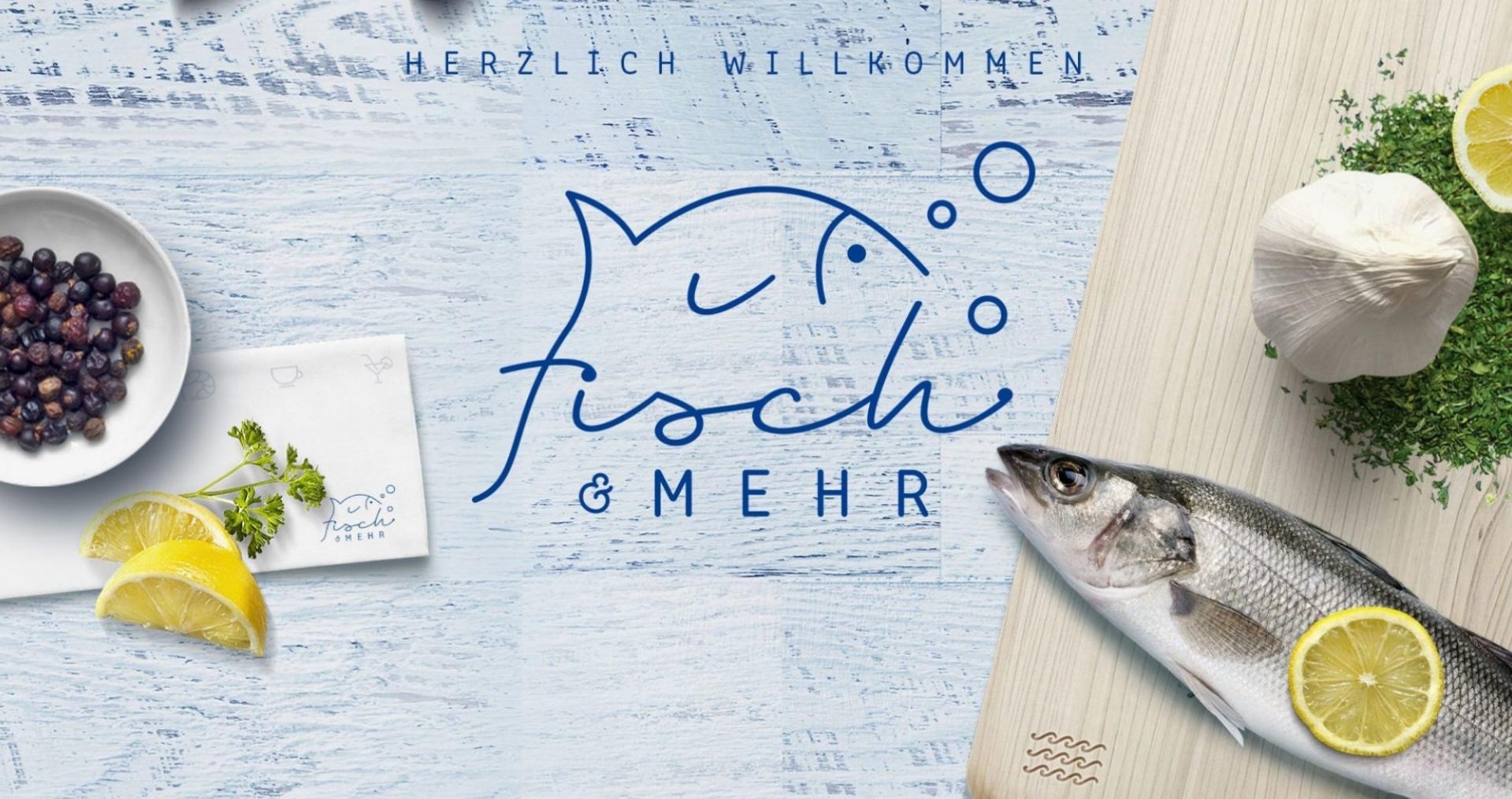 http://fischundmehr-kiel.de/