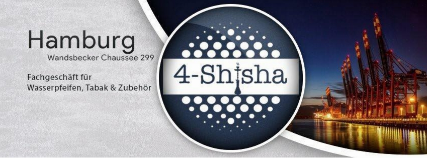 https://4-shisha-shop.de/