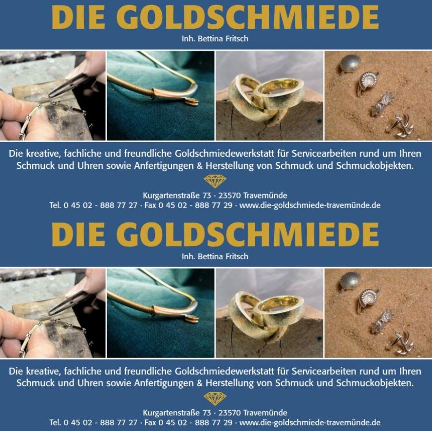 die-goldschmiede-travemünde.de