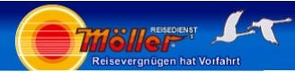 https://www.moellers-reisedienst.de/