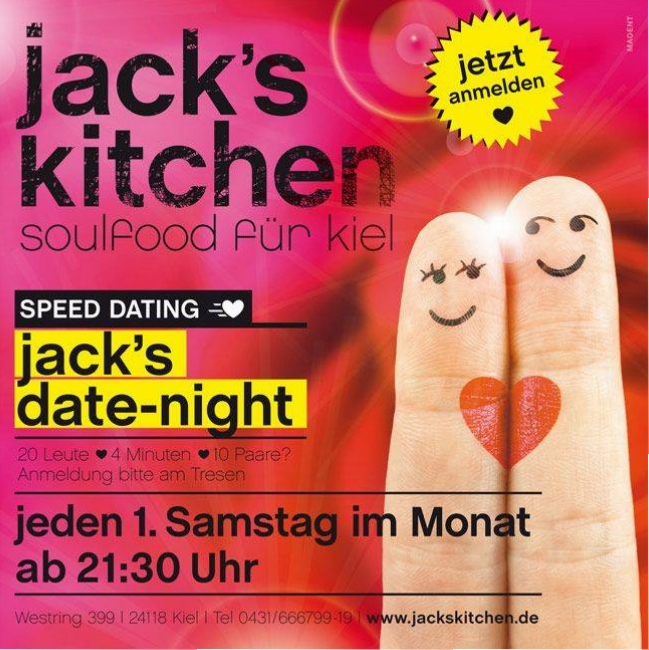 https://www.jackskitchen.de/