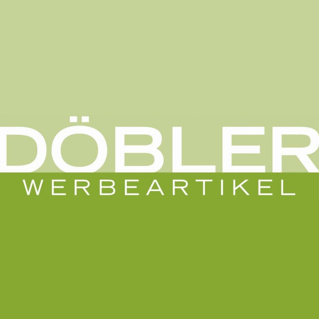 https://www.doebler-wa.de/