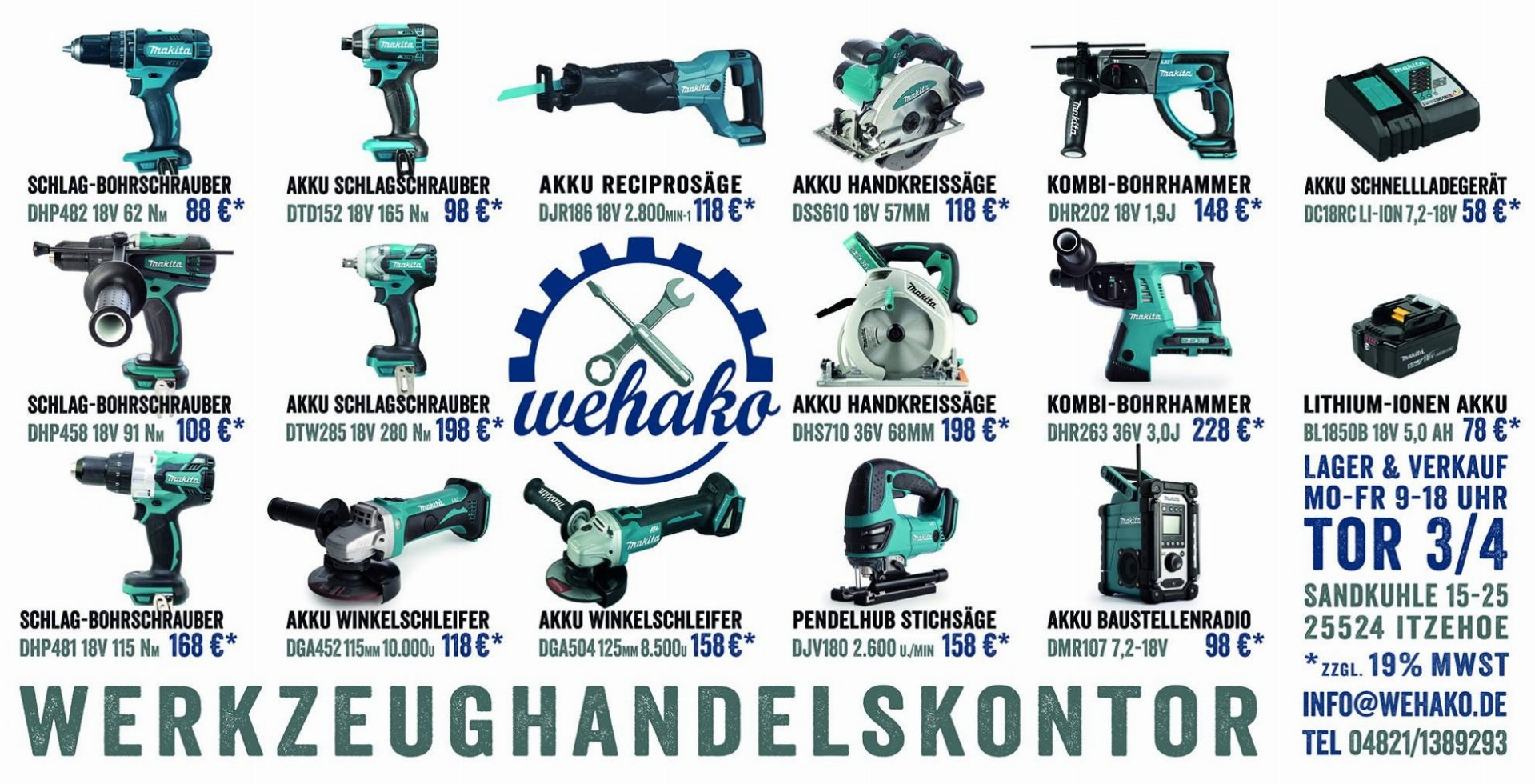 http://www.wehako.de/