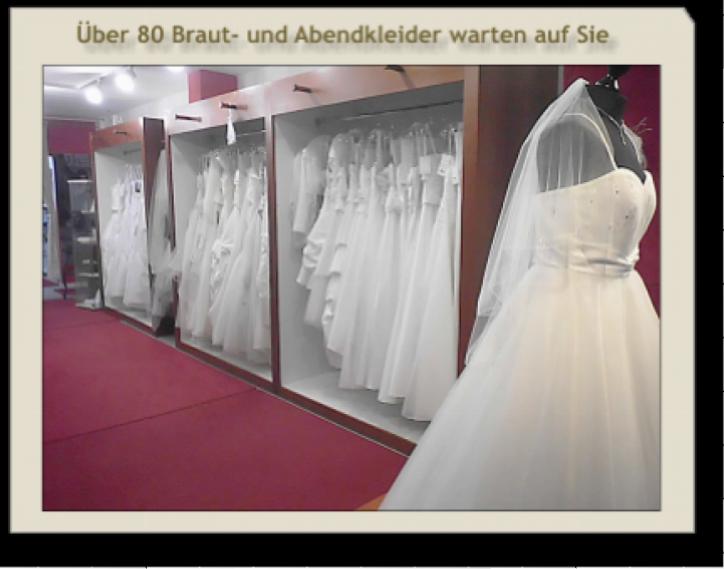 http://www.brautkleider-alawi.de/
