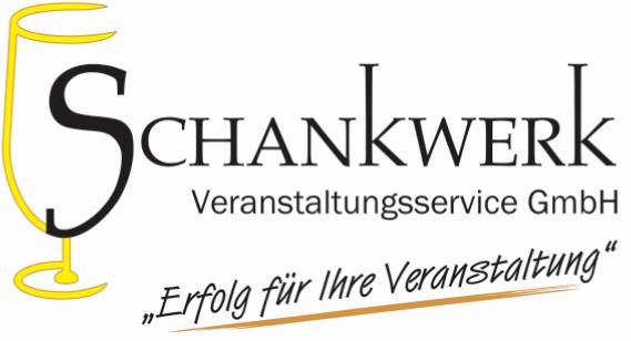 https://schankwerk.de/