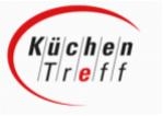 https://www.kuechen-team.de/