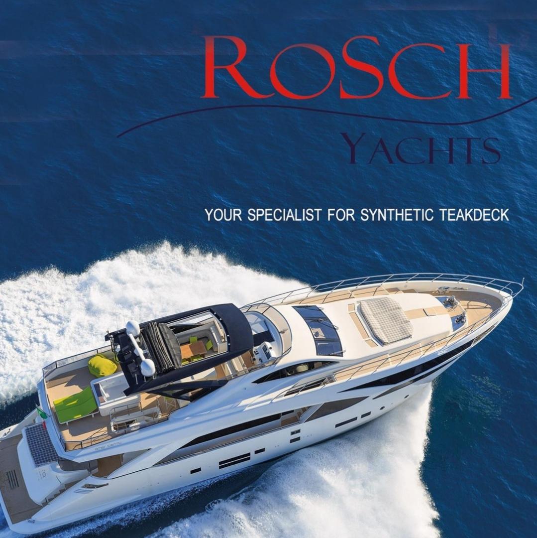 https://rosch-yachts.de/