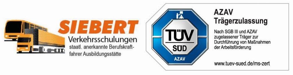 http://www.siebert-verkehrsschulungen.com/