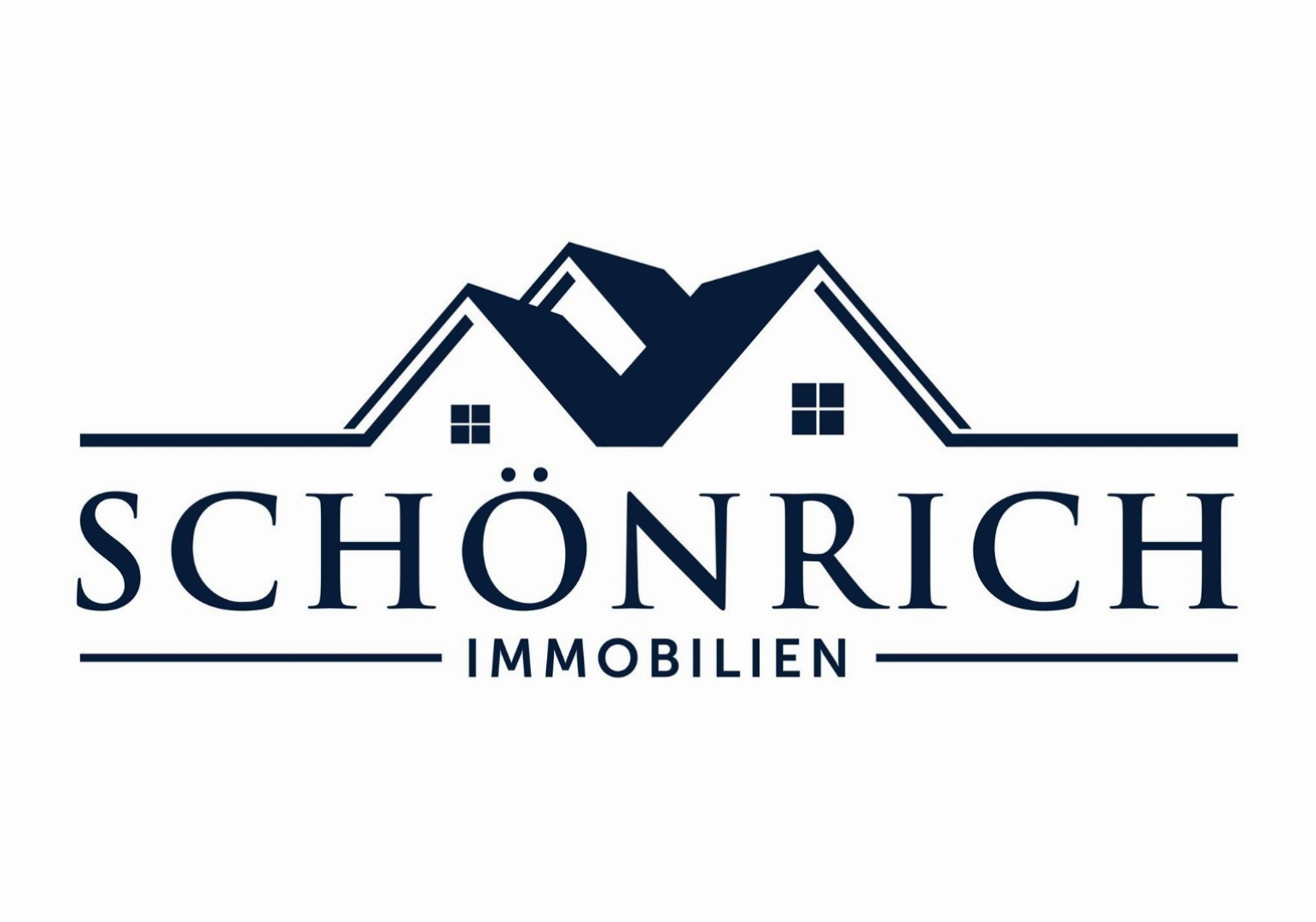 http://schoenrich-immobilien.de/