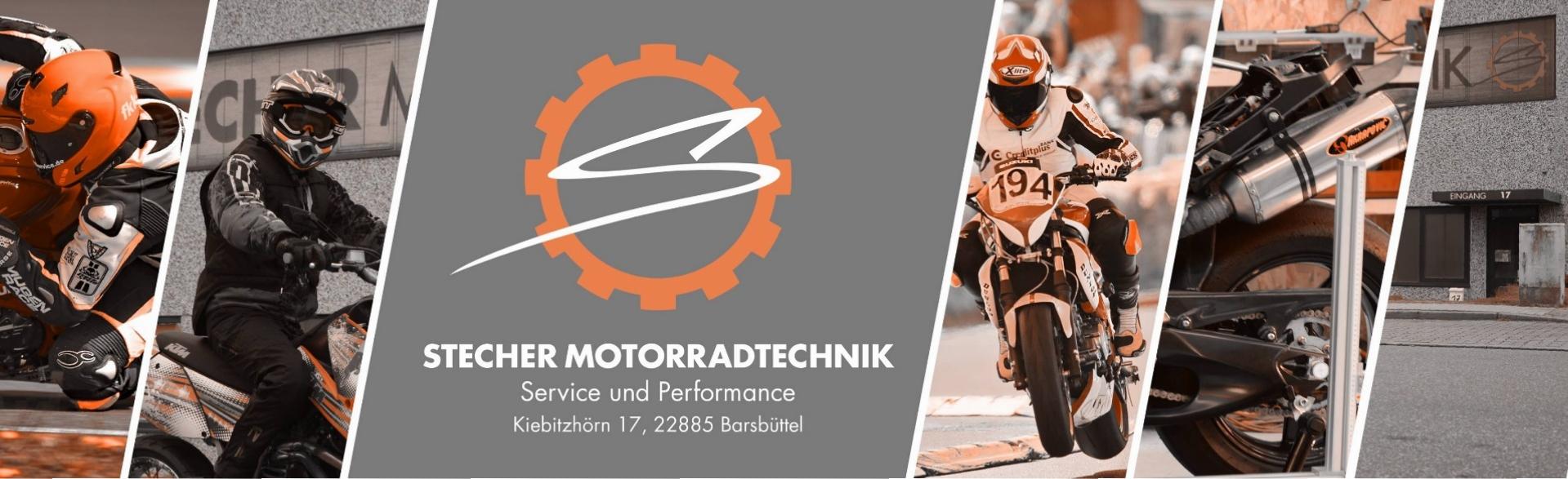 https://www.stecher-motorradtechnik.de/