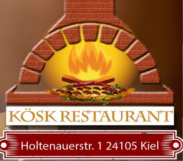 https://www.facebook.com/Koeskrestaurant/