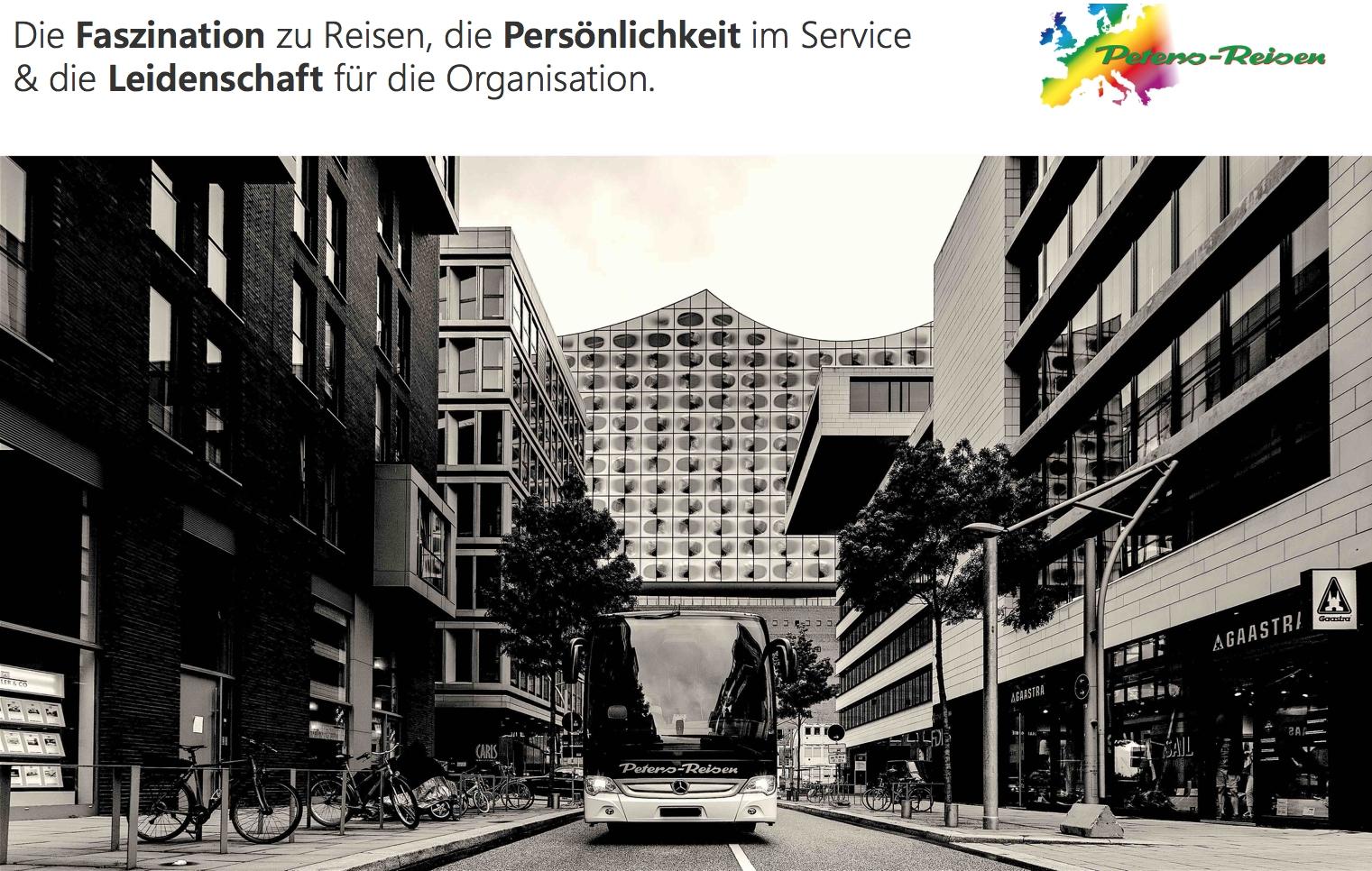 peters-reisen.de