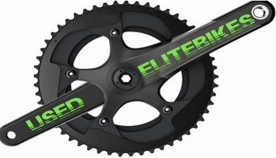 http://www.used-elitebikes.at/de/home