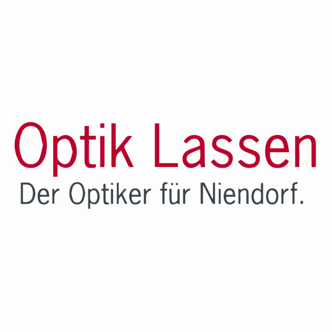 https://www.optik-lassen.com/