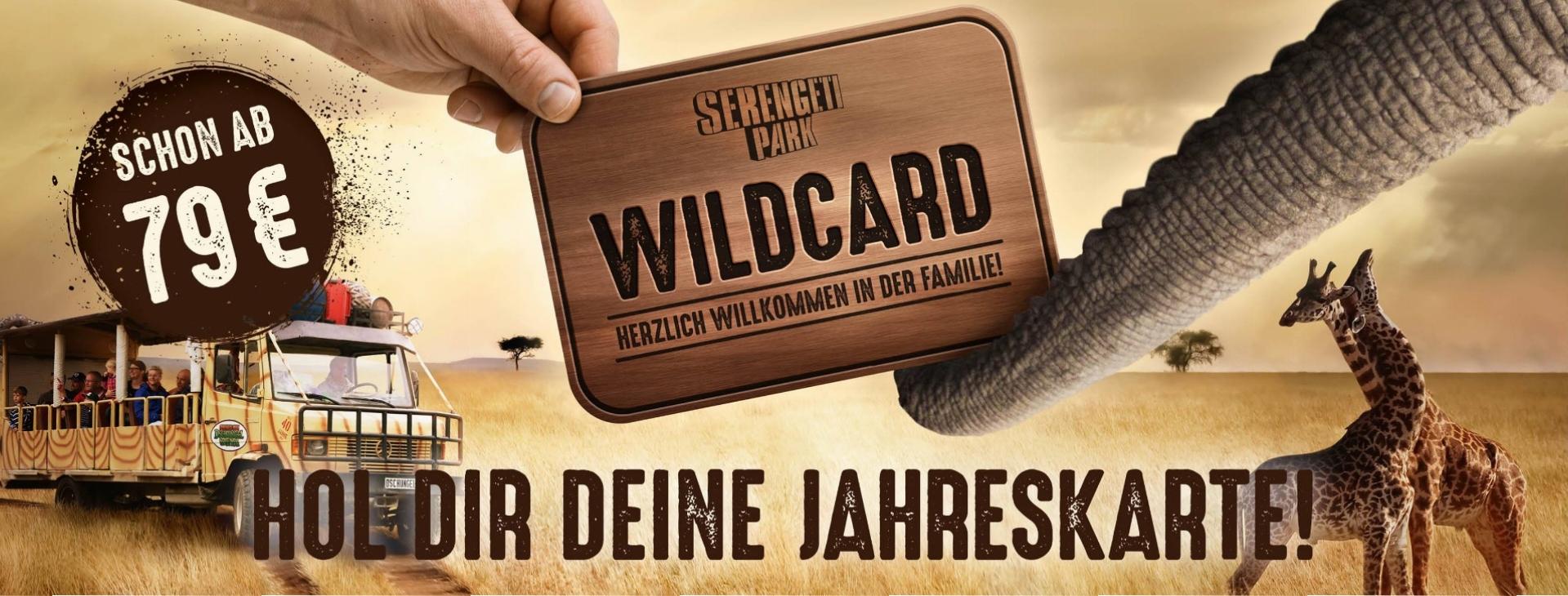 https://www.serengeti-park.de/