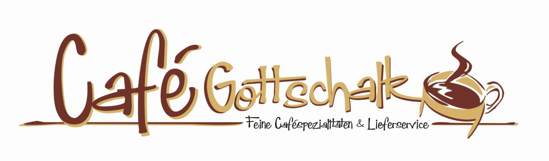 http://www.cafe-gottschalk.de/