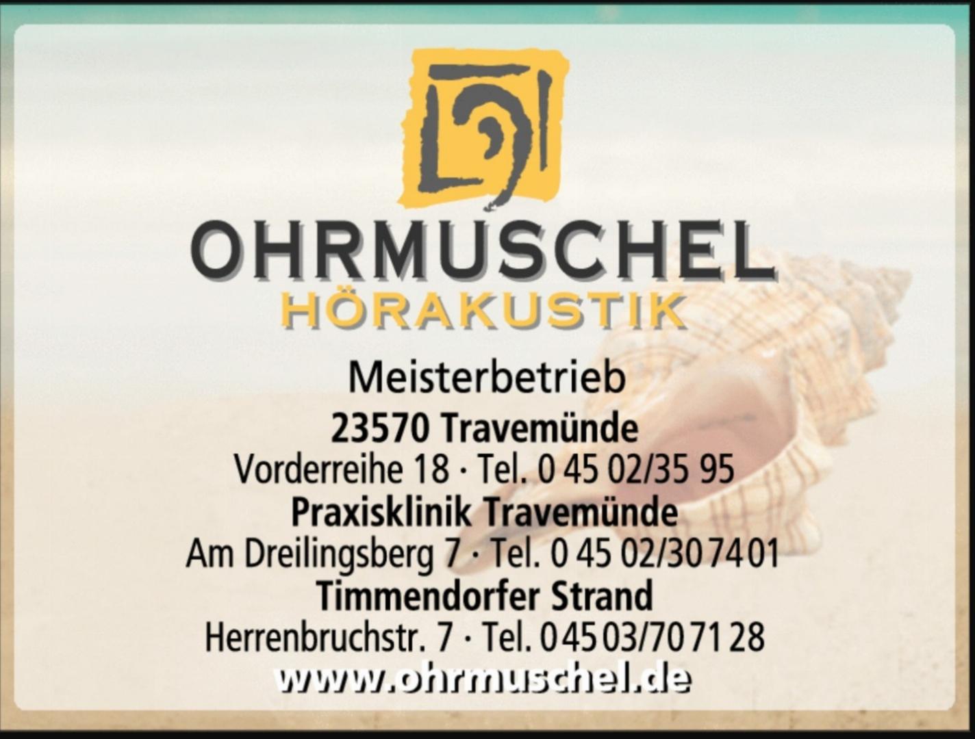 www.ohrmuschel.de