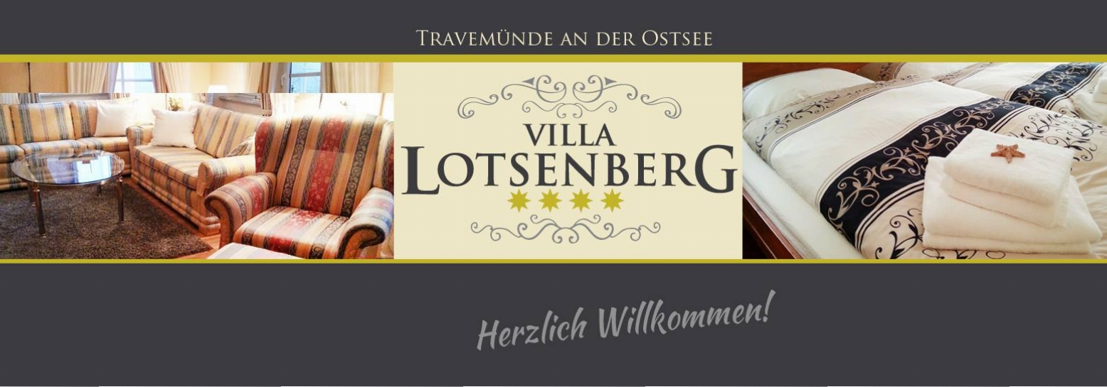 http://www.villa-lotsenberg.de/