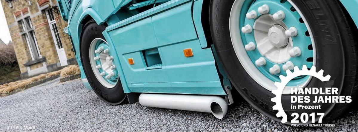 http://www.uhl-trucks.de/