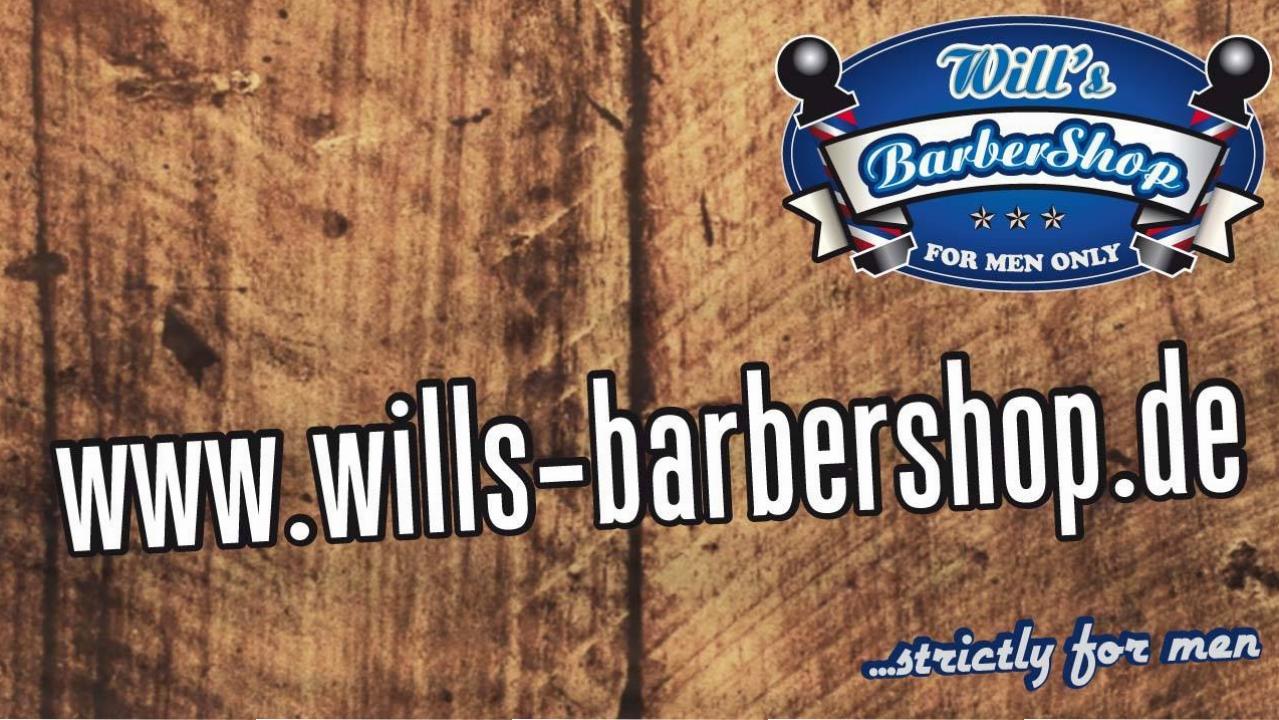 https://www.wills-barbershop.de/