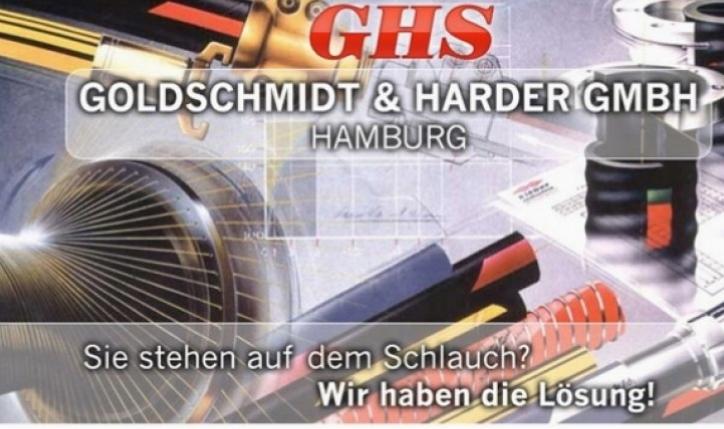 http://www.ghs-technik.de/index.php?id=1