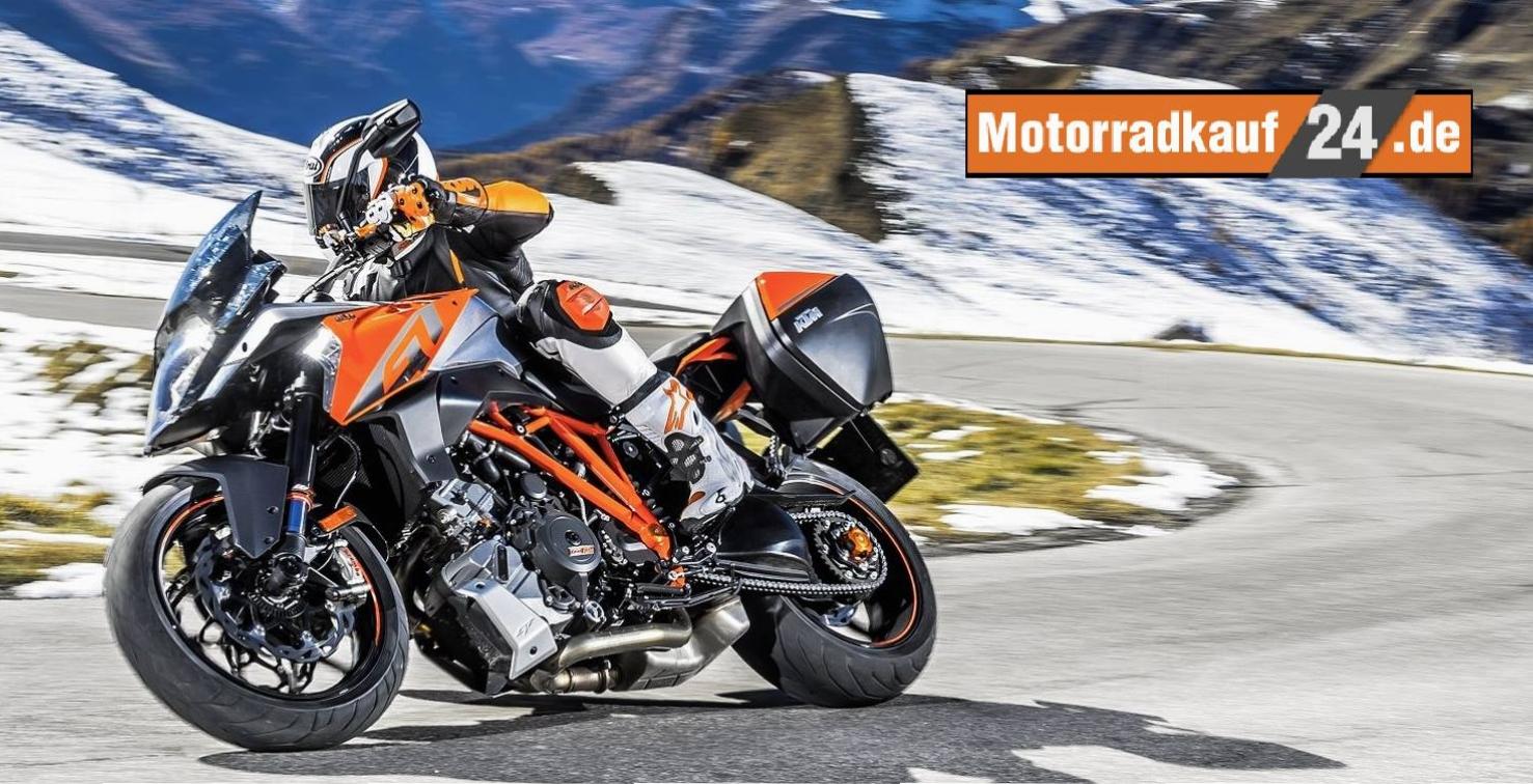 http://www.motorradkauf24.de/