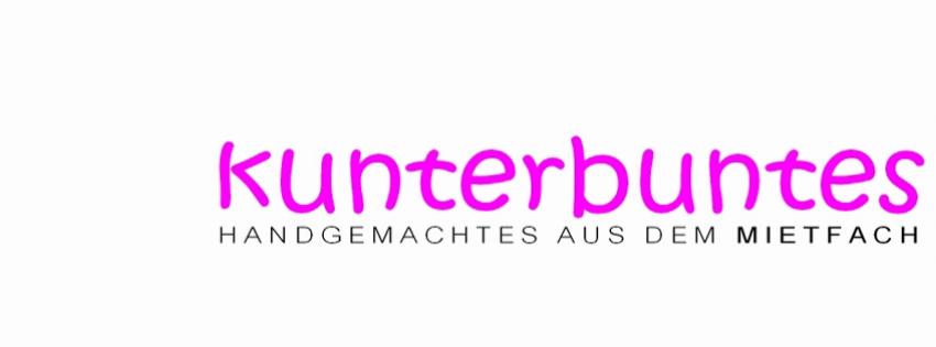 http://www.kunterbuntes-mietfach.de/