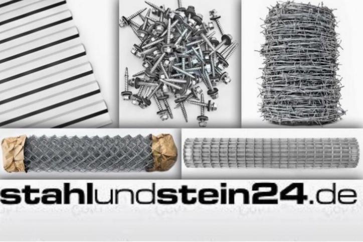 http://www.stahlundstein24.de/