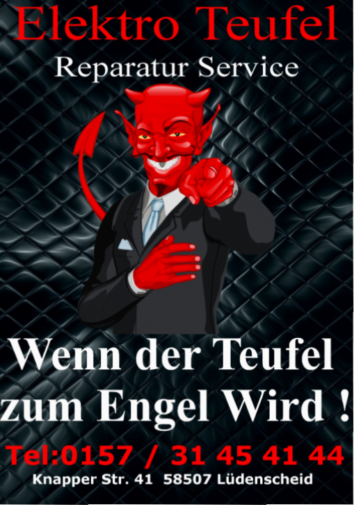 https://www.facebook.com/pg/ElektroTeufel/about/?ref=page_internal