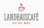 http://www.landhauscafe-wasbek.de/