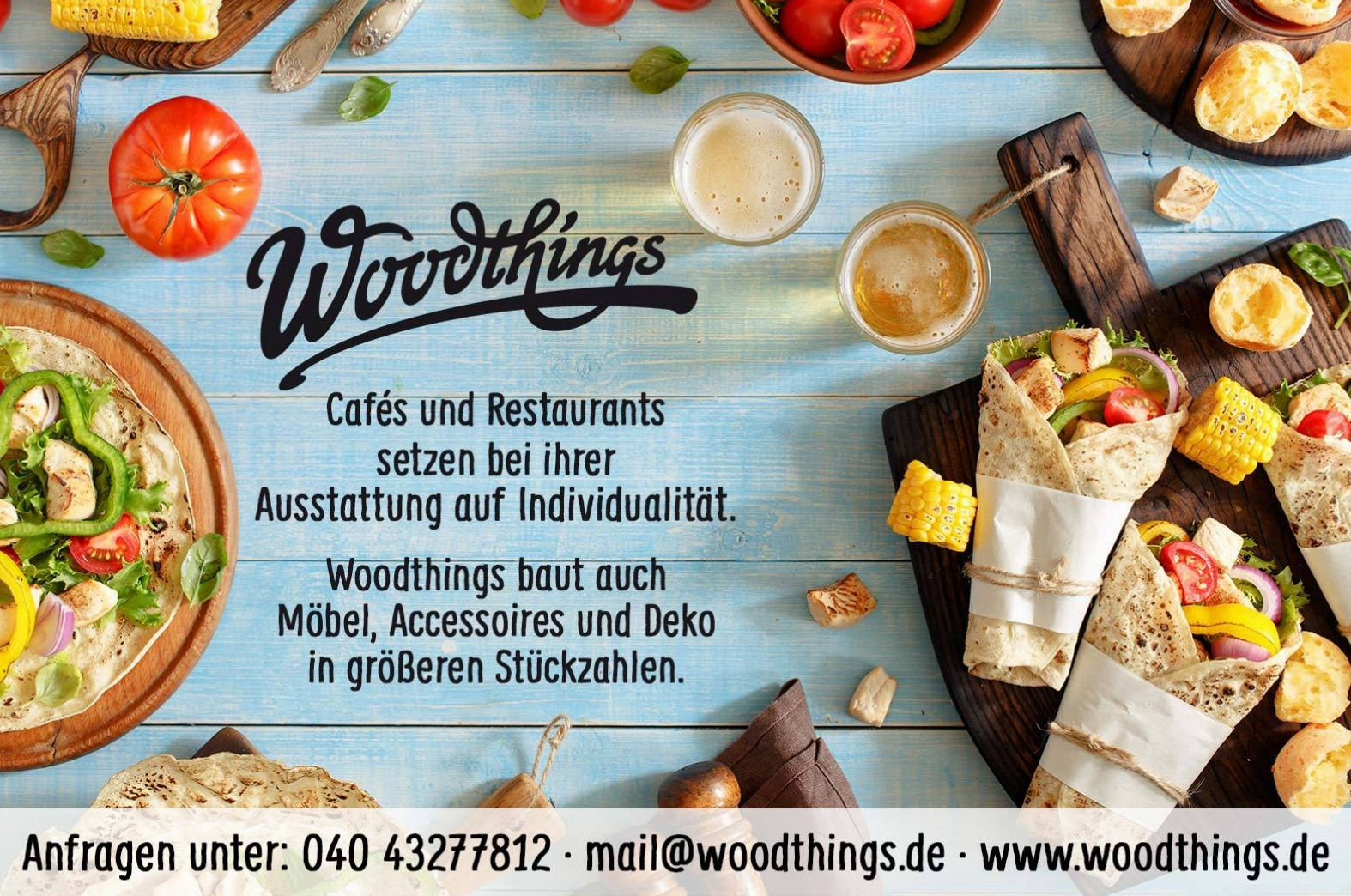 https://www.woodthings.de/