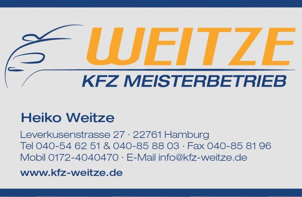 https://www.kfz-weitze.de/