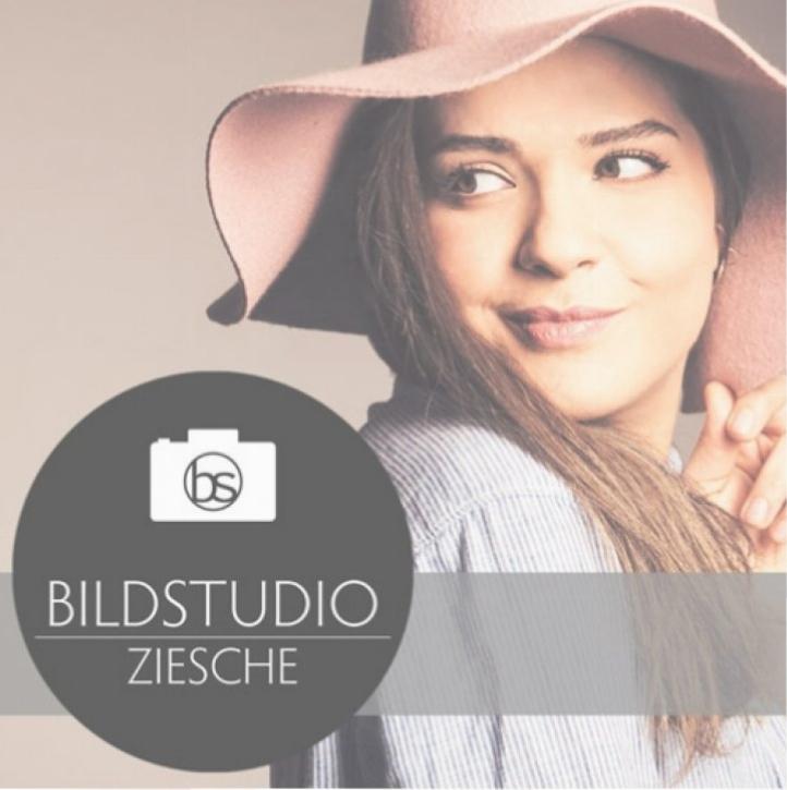 http://www.bildstudio.de/