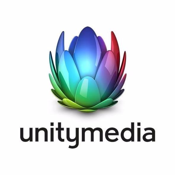 https://www.unitymedia.de/