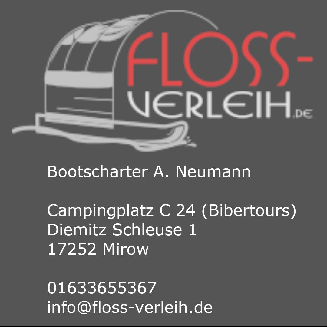 https://www.floss-verleih.de/