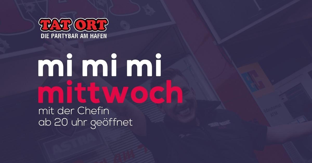 http://www.tatort-bar.de/