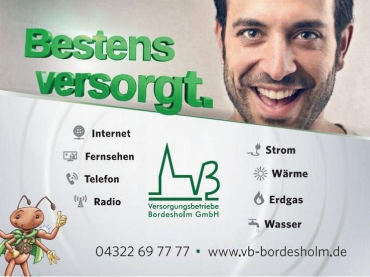 https://www.vb-bordesholm.de/