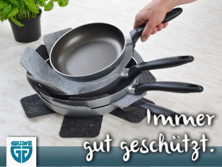 www.graewe-germany.de