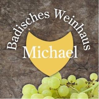 https://www.badischesweinhaus.de/