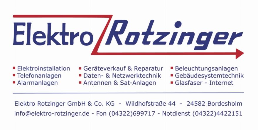 https://www.elektro-rotzinger.de/